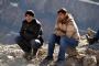 Maden Mühendisleri: Özelleştirme ölüm getiriyor