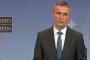 NATO Genel Sekreteri: Doğuda mevcudiyetimizi artırıyoruz