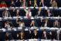 AP'den 'Türkiye ile müzakereler dondurulsun' çağrısı