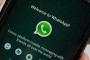WhatsApp'a bir yeni yenilik daha: Snapchat özelliği geliyor