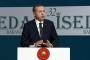 Erdoğan: Avrupa Birliği oylamasının hiçbir kıymeti yoktur