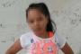 Taciz mağduru çocuğun kalbi travmaya dayanamadı