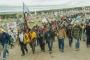 Amerikan yerlileri yurtlarından ediliyor