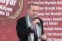 Erdoğan'dan AB'ye: Biz de yeni yol arkadaşları buluruz