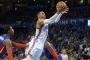Russell Westbrook'un tarihi 'Triple-Double' sezonu