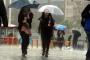 Meteoroloji Karadeniz ve Akdeniz için uyardı