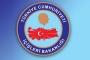 Elbistan ve Ünye belediye başkanları görevden uzaklaştırıldı
