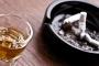 Alkollü içki ve sigarada ÖTV oranına zam