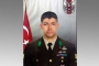Ömer Halisdemir davasında 18 sanığa ağırlaştırılmış müebbet hapis