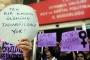 Kadın cinayetinde bildik savunma: Aldattı