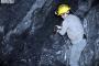 Karadon'da madenci nefes alamıyor