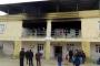 Kur'an kursu yangını: 6 çocuğun ölüm sebebi ihmaller zinciri