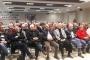 Bursa'da OHAL panel düzenlendi: Mücadeleyi güçlendirmeliyiz
