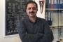 Prof. Dr. Sinan Alçın: Erken seçim enkazın ilanı