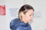 Hamile kadına saldıran zanlı tutuklandı
