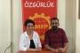 Malatya'da EMEP yöneticilerine 10 ay hapis cezası
