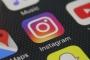 Instagram hikayelerinde 'Yazı Modu' nasıl kullanılır?