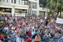 İZELMAN'da TİS süreci: Ücret eşitliği ve yüzde 25 zam talebi