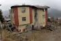 Aladağ'daki yurt yangınıyla ilgili 4 kişi tahliye edildi