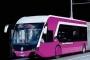 Ayrımcı uygulama 'pembe trambüs' seferlere başlıyor