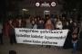 Şehriban'ın annesi: En ağır cezayı istiyoruz