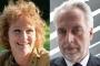 PEN üyeleri, tutuklu gazeteciler için Türkiye'ye geliyor
