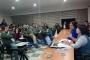 Mersin Dayanışma Akdemisi derslerine devam ediyor