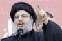 Nasrallah: Suriye'nin düşmanları yenildi