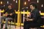 Sanatçı Metin Kahraman'a kanser teşhisi konuldu