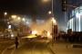 İstanbul'da 2 bombalı saldırı: 44 kişi hayatını kaybetti