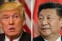 Çin: Trump'ın açıklamaları endişe verici