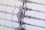 Ayvacık'ta 4.3 büyüklüğünde deprem meydana geldi