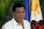Filipinler başkanı Duterte'den itiraf: Bizzat öldürdüm