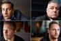 İngiltere futbolunda 3 haftada 1700 'istismar' ihbarı