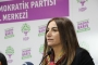 HDP'li Aysel Tuğluk tahliye edilmedi
