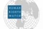 'Ankara'daki kaybedilme ve kaçırılma vakaları soruşturulsun'