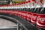 Coca Cola'ya İzmir'in suyu beleş!