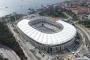 İstanbul'da Beşiktaş maçı nedeniyle bazı yollar kapatılacak