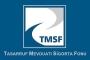 TMSF, KHK ile kapatılan kanalların mallarını satışa çıkardı