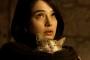 Ustaoğlu'nun filmi 'Tereddüt' sansürlendi