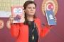 Skandal kitap Pamukkale Belediyesinde de çıktı