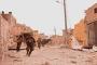 Suriye savaşında en büyük hataları ABD ve Türkiye yaptı