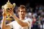 Andy Murray yılın sporcusu seçildi