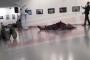 Rus Büyükelçi Karlov silahlı saldırıda öldürüldü