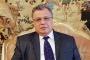 'Büyükelçi suikastını, Fetih el Şam üstlendi' bilmecesi