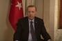 Cockburn: Türkiye daha zayıf ve istikrarsız