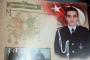 İran medyası: Büyükelçiye suikastı Fetih Ordusu üstlendi