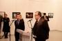 Büyükelçi Andrey Karlov, Moskova ve Ankara'da anılacak