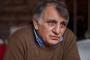 Prof. Dr. Erol Katırcıoğlu: Akademinin sessizliği acı verici