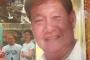 Filipinler'de bir gazeteci vurularak öldürüldü